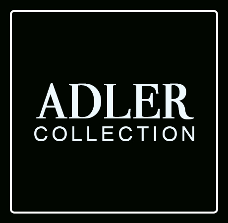 ADLER GERMANY