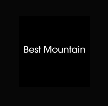 BEST MOUNTAIN FRANCE