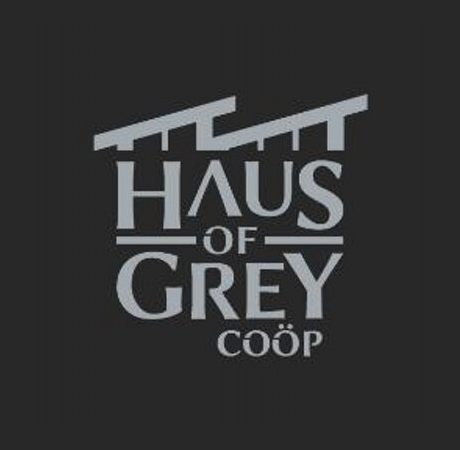 HAUS OF GREY USA