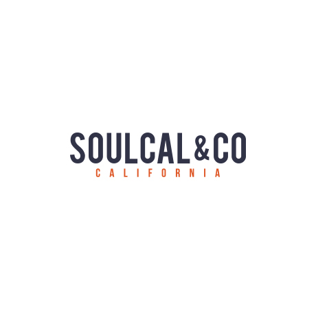 SOULCAL UK